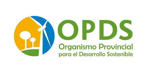 OPDS-JPG-OK