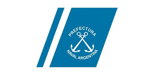 pREFECTURA-NAVAL-JPG